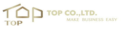 top co.,ltd